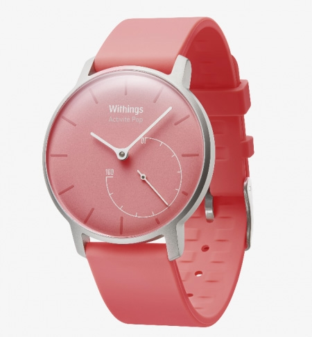 Withings Activite Pop 70091001