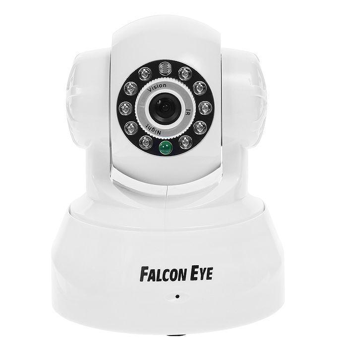 Falcon Eye IP-Cam FE-MTR300Wt-P2P