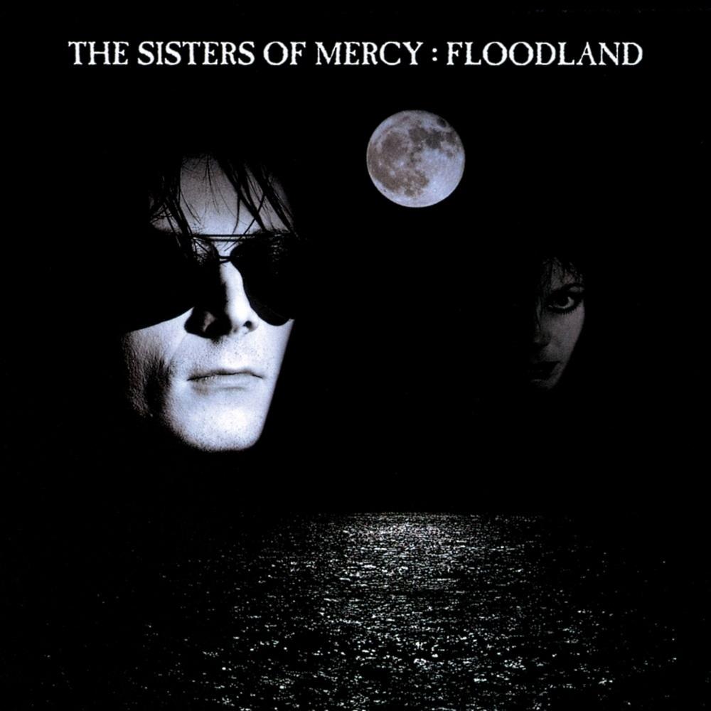 The Sisters Of MercyВиниловые пластинки<br>Виниловая пластинка<br>