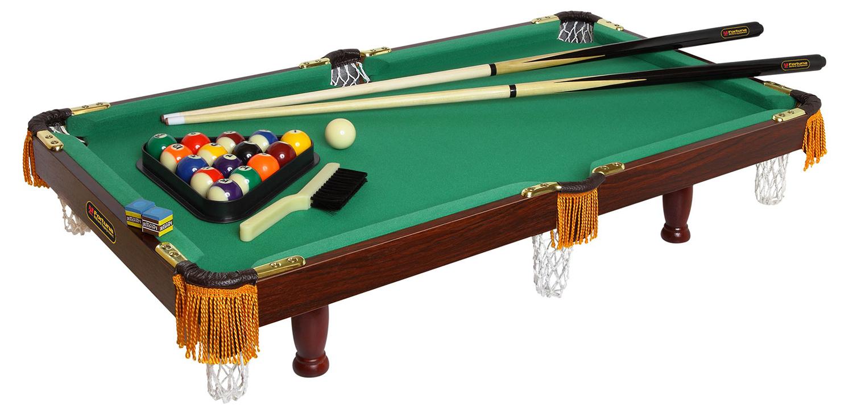 Fortuna Game Equipment ��� 4 � 1 7736