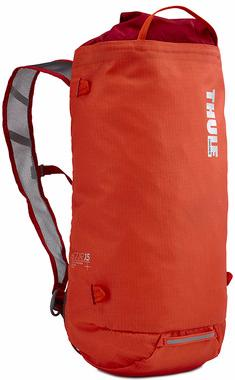 Thule Hiking Pack 211601