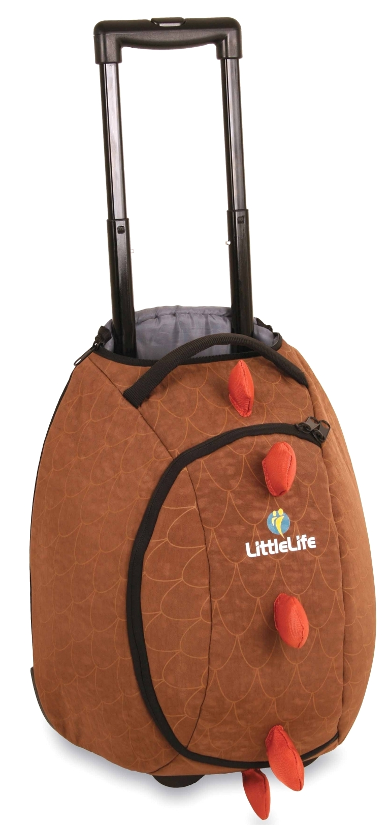 LittleLife Динозавр L11260