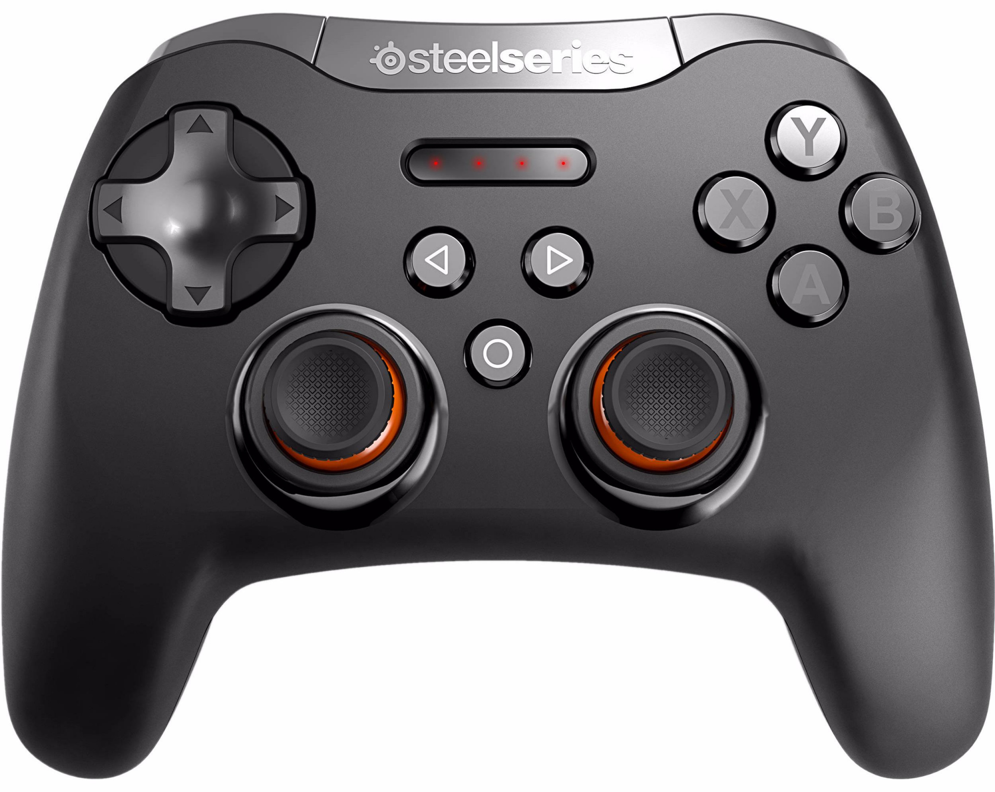 SteelSeries Gaming Controller Stratus XL 69050