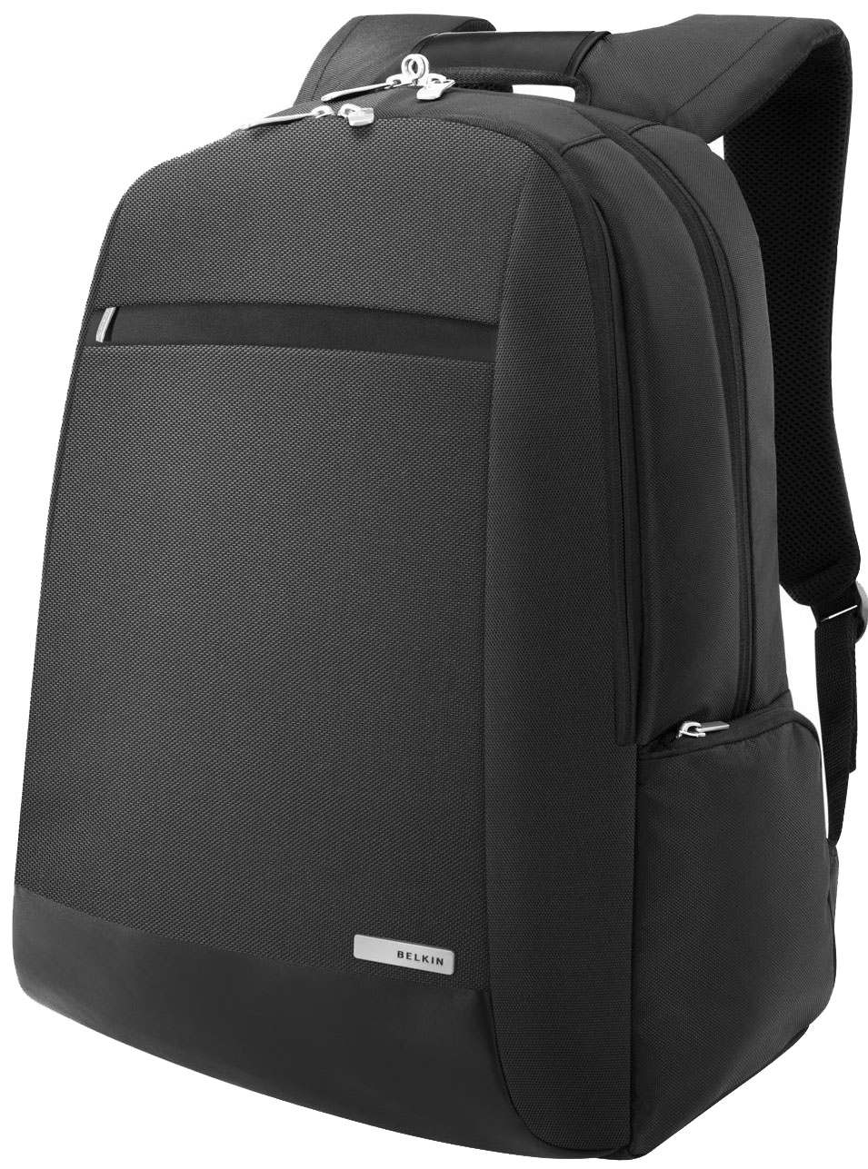 Suit Line Backpack