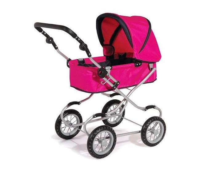 1TOY Wheelchair Cradle �53131