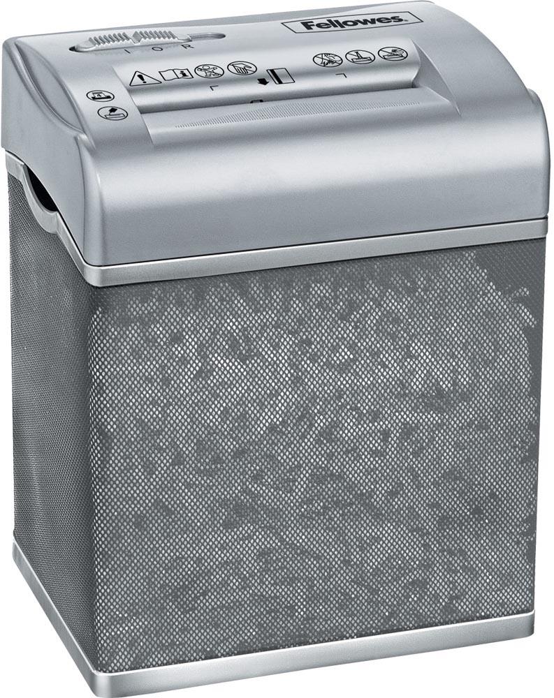 FS-37005