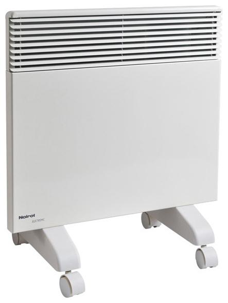 Noirot Spot E-Pro 1500 (2973605FDER) - электрический конвектор (White)