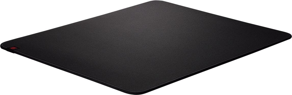 Zowie GTF-X Large (5J.N0241.021) - коврик для мышки (Black)