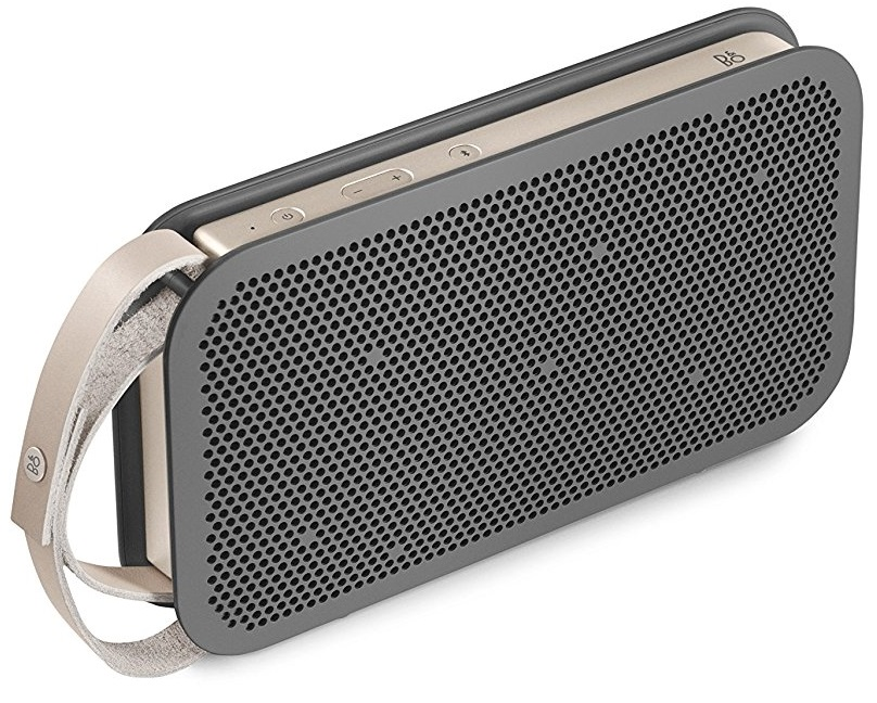 Bang & Olufsen BeoPlay A2 Active 1643781