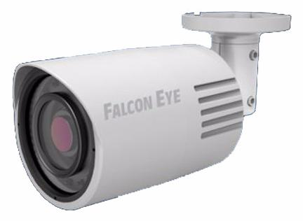 Falcon Eye FE-IPC-BL202PA - уличная IP-камера (White)