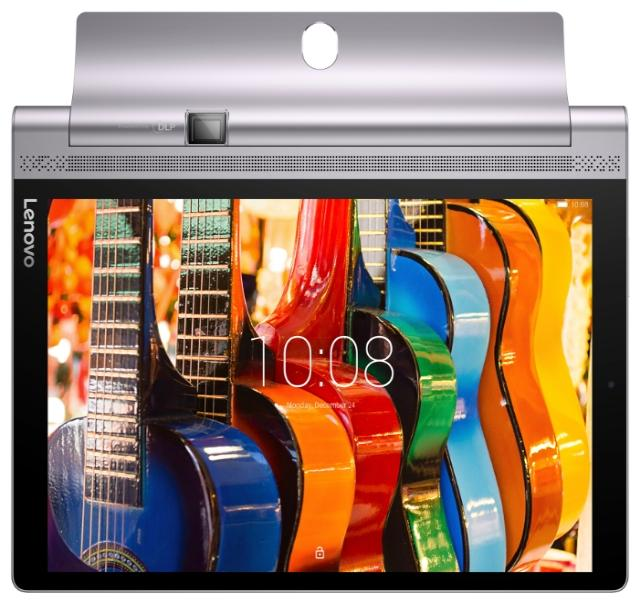 Yoga Tablet 3 PRO 10.1, 2Gb, 32GbПланшеты на Android<br>Планшет<br>