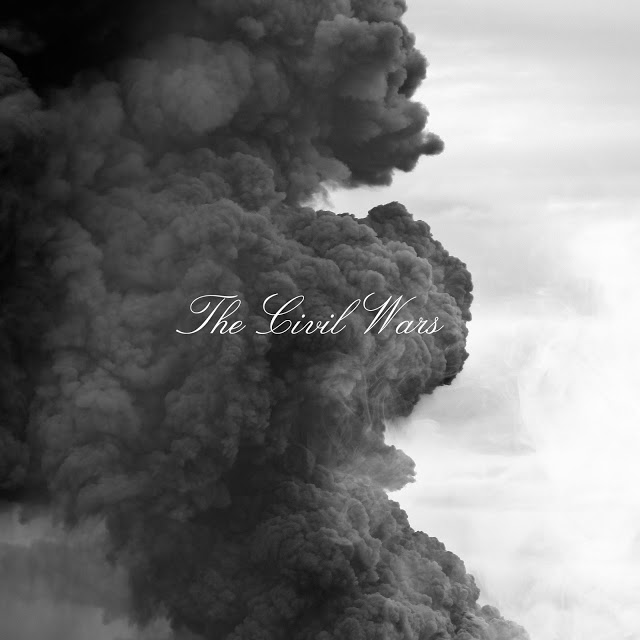 The Civil Wars от iCover