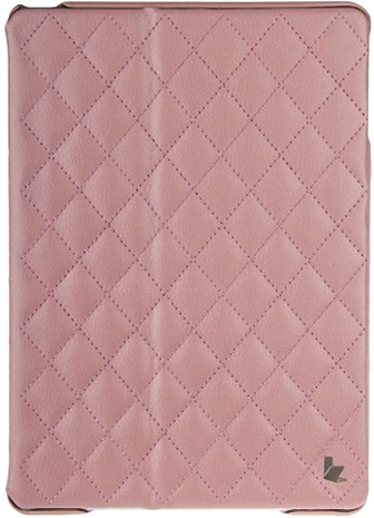 Quilted Leatherette