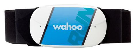 Wahoo Fitness Монитор сердечного ритма Fitness Heart Rate Strap