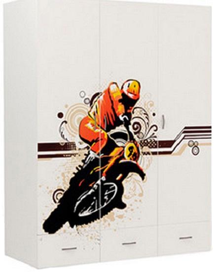Advesta Extreme Moto ADV-03-EXT-M