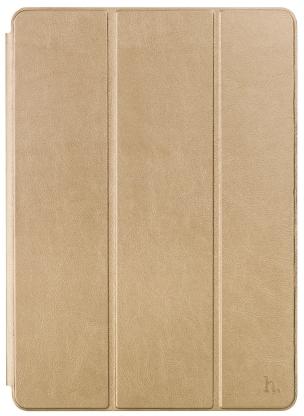 Sugar SeriesЧехлы-обложки и накладки для планшетов<br>Чехол для iPad Pro<br>