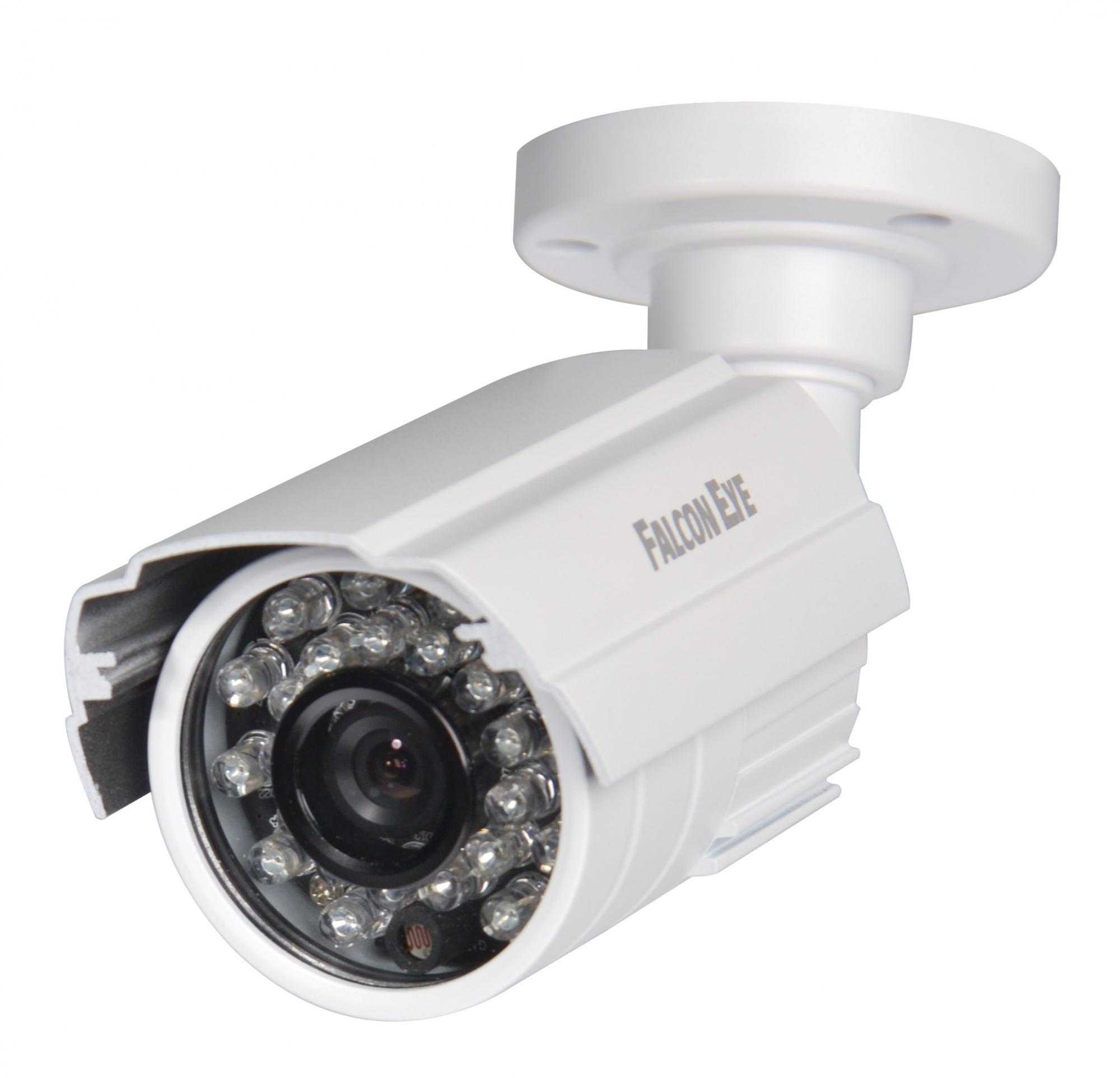 Falcon Eye Camera FE I720/15M