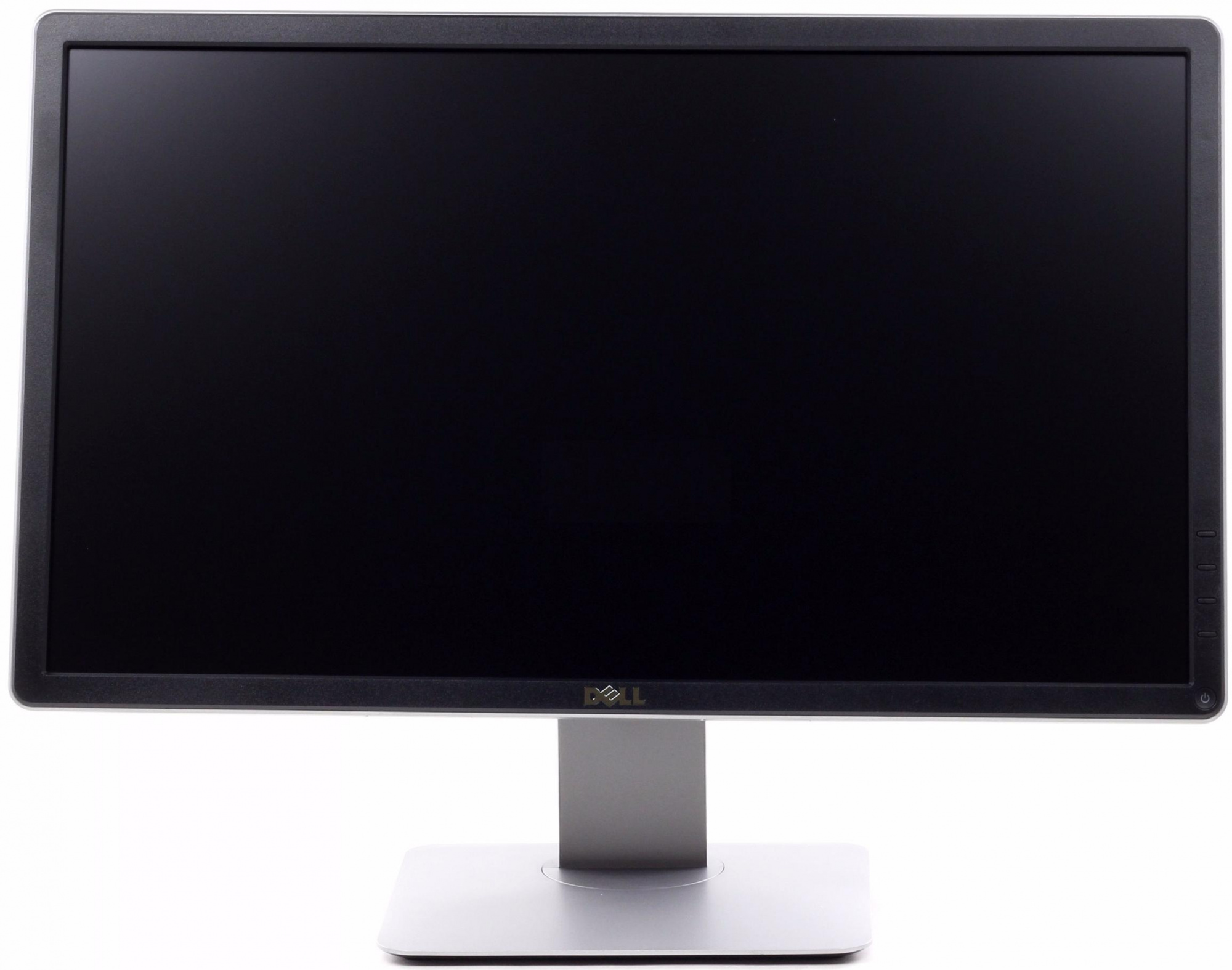 "Dell P2314H 23"" (859-BBBEz) - монитор (Black)"