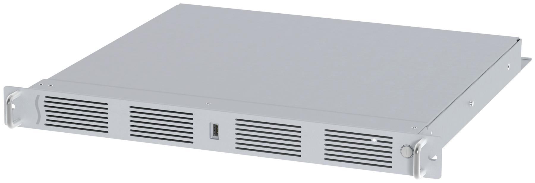 mini Server