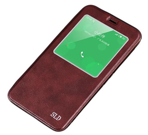Case-BookЧехлы-книжки для смартфонов<br>Чехол<br>