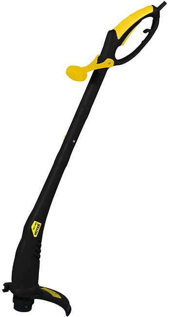 Huter GET-400 (70/1/4) - триммер электрический