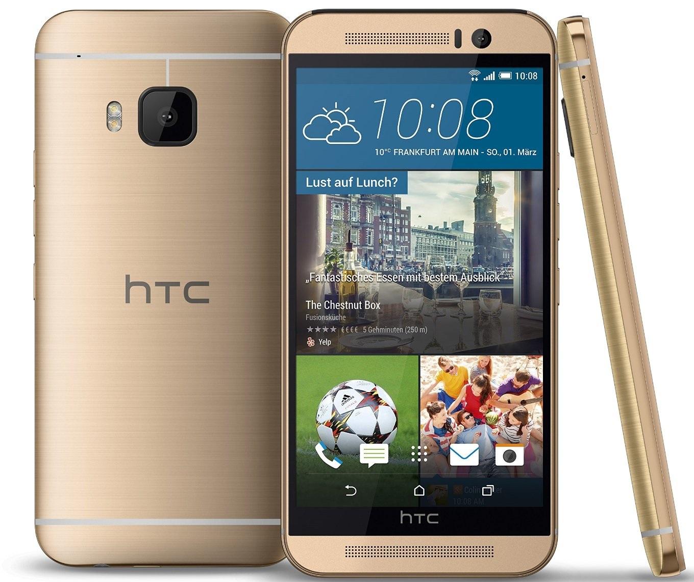 OneТелефоны на Android<br>Смартфон<br>