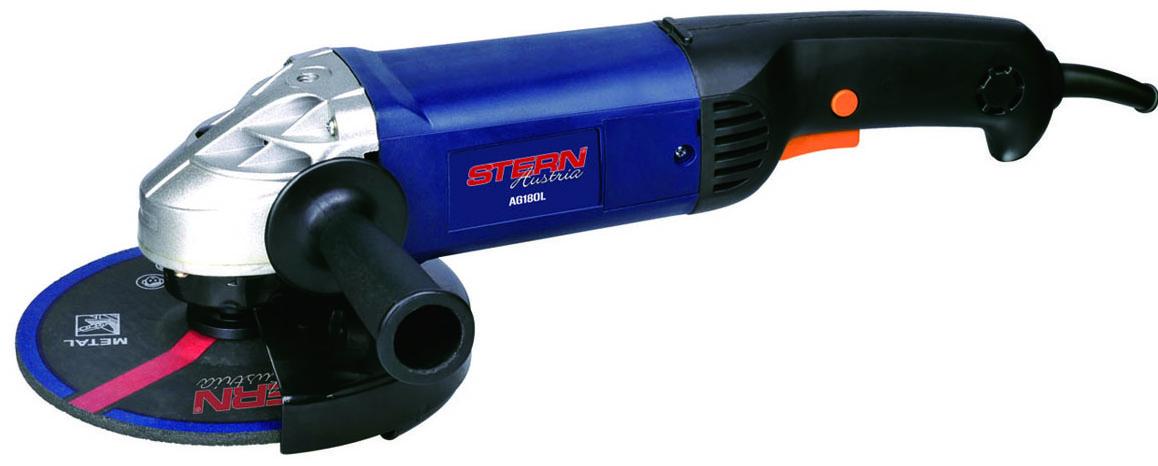Stern AG-180L - ������� ������������ �������
