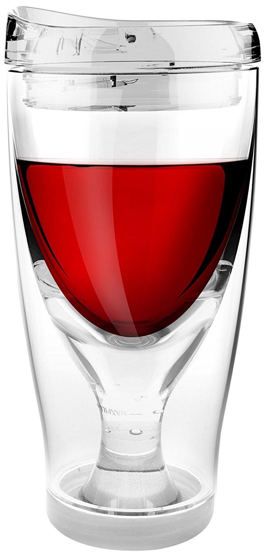Ice vino