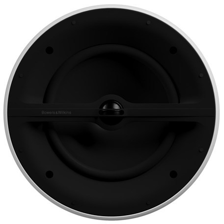 Bowers & Wilkins CCM 382