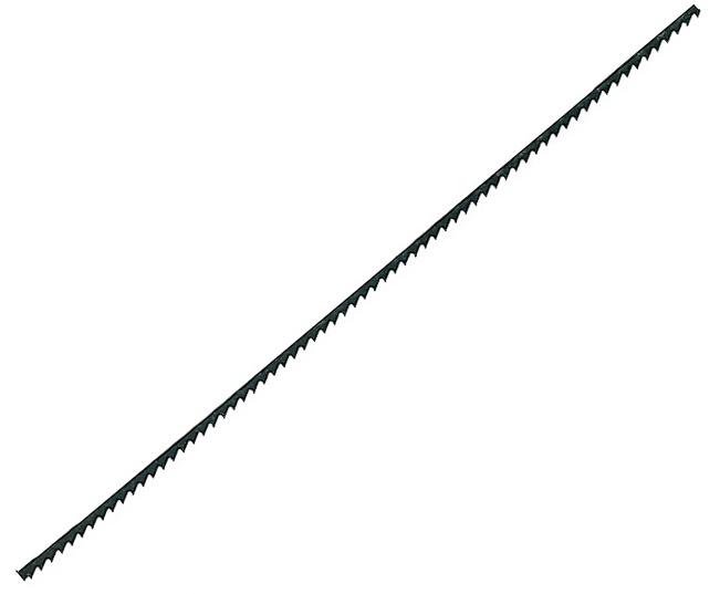 Bahco 302-73M-12P - набор пилок для лобзика