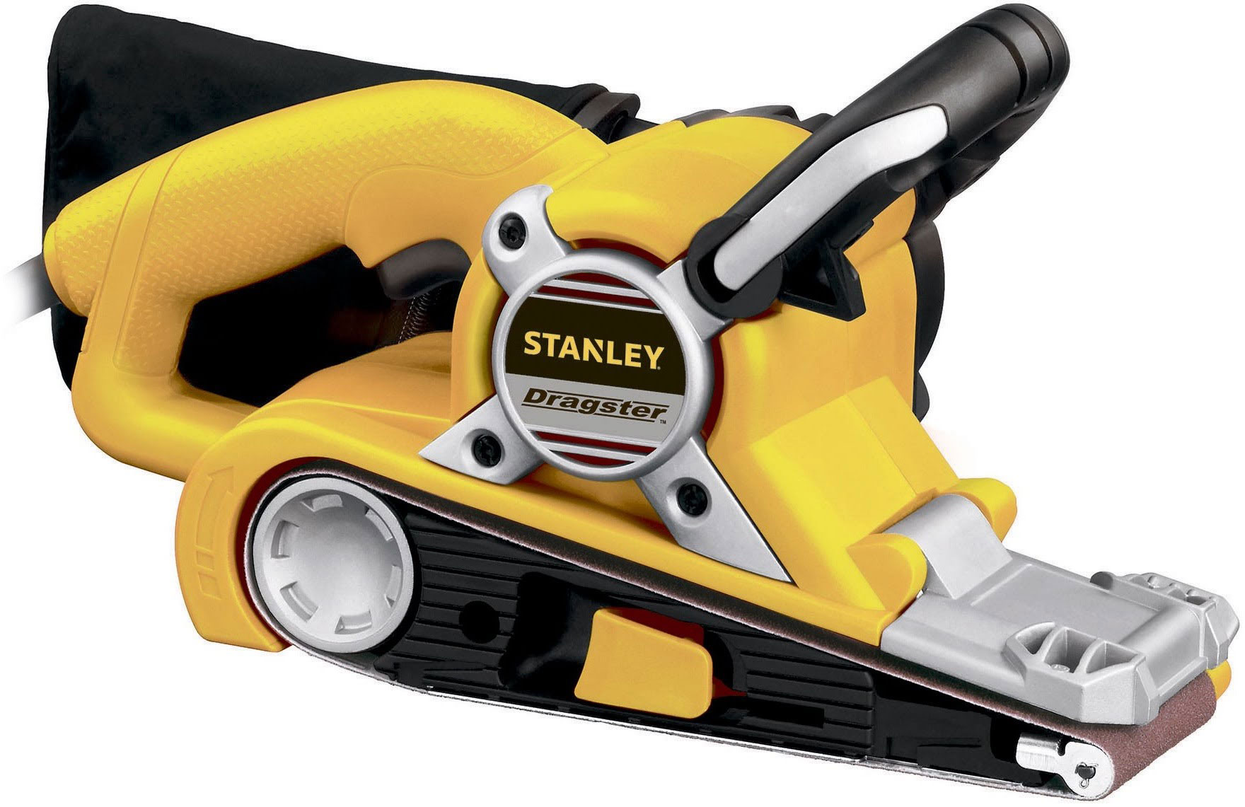 Stanley STBS720-RU - ��������� ���������� (Yellow)