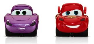 Disney Cars2