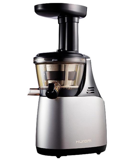 Hurom HU-500 HE-DBE04