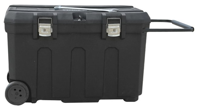 Stanley Mobile Job Chest 1-93-278