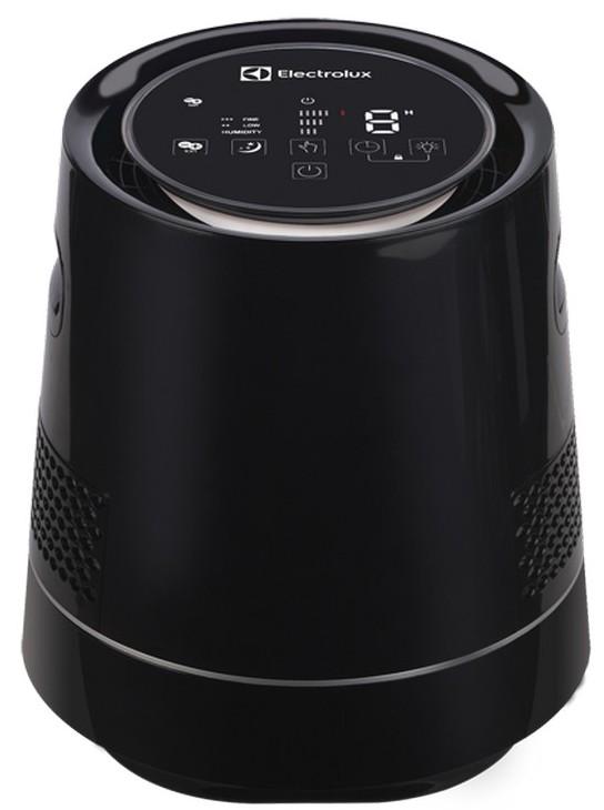 Electrolux EHAW-9010D mini - мойка воздуха (Black)