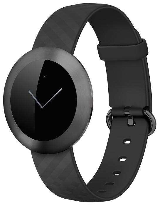 Honor BandПрочие умные часы<br>Умные часы<br>