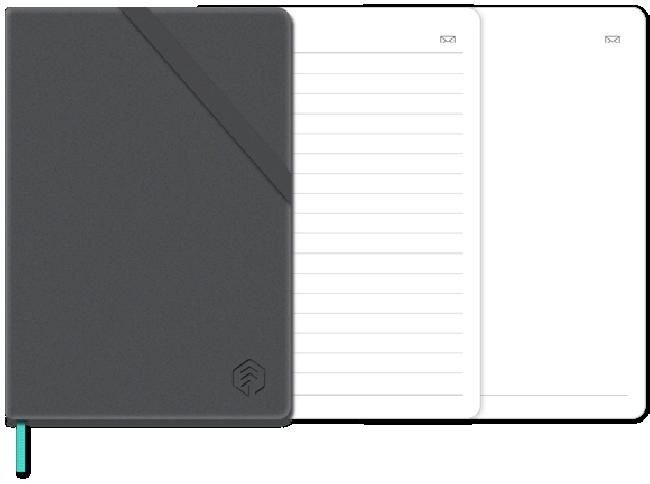 NeoLab N Professional Notebook