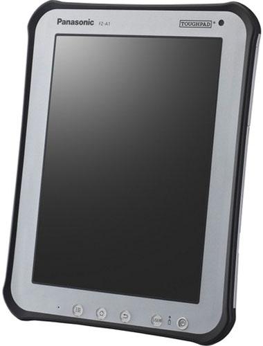 Panasonic Toughpad FZ-A1 (FZ-A1BDAAEE9)