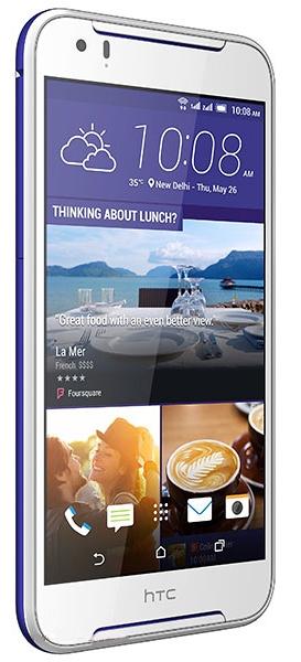 DesireТелефоны на Android<br>Смартфон<br>