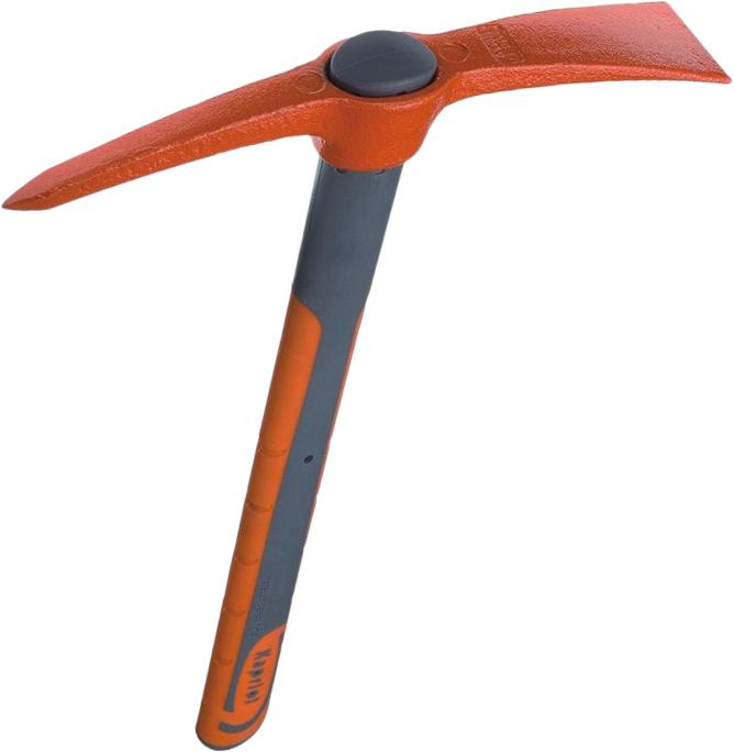 CataniaШтукатурные инструменты<br>Заостренный молоток каменщика<br>