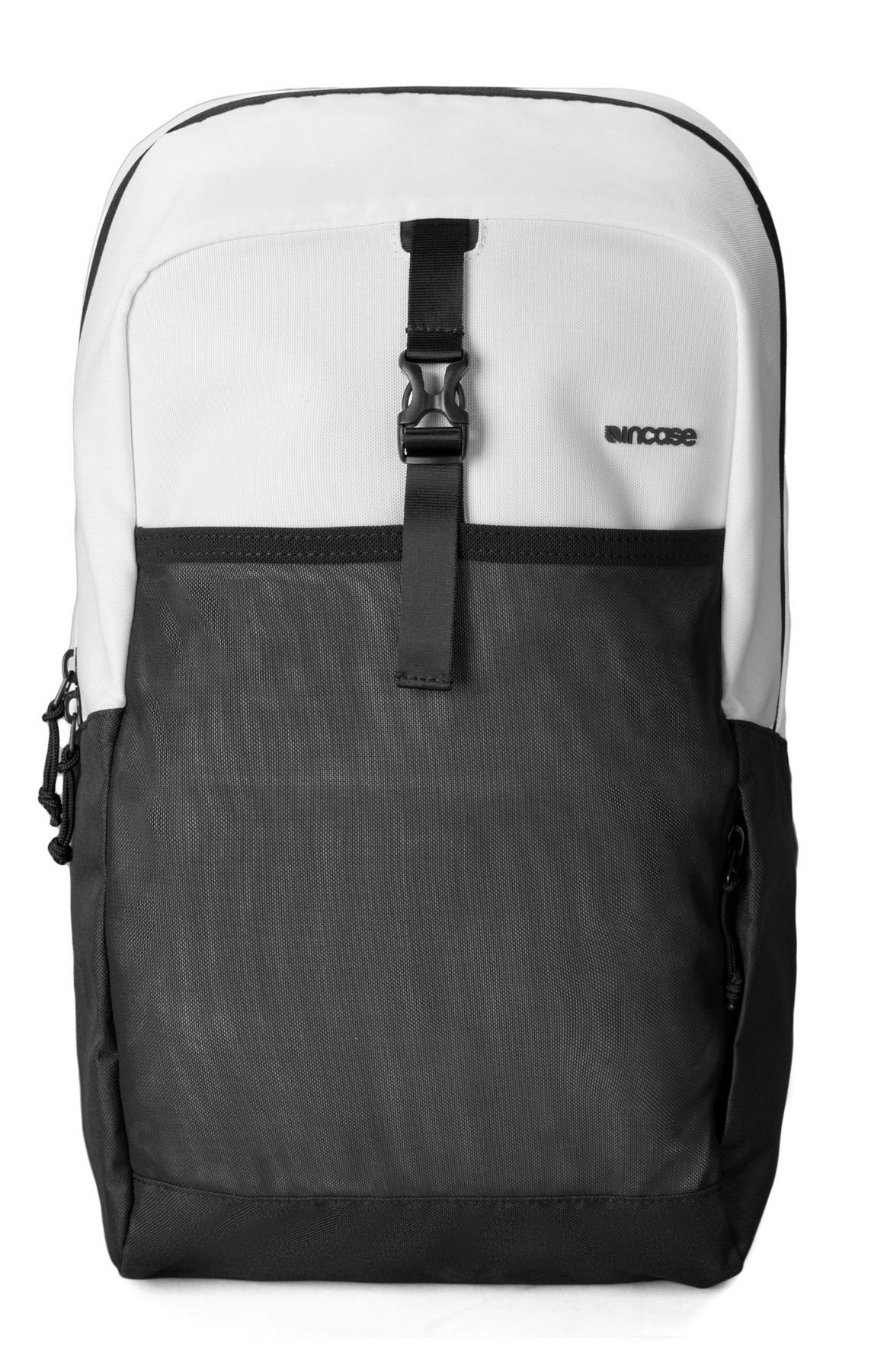Cargo BackpackРюкзаки для ноутбуков и планшетов<br>Рюкзак<br>