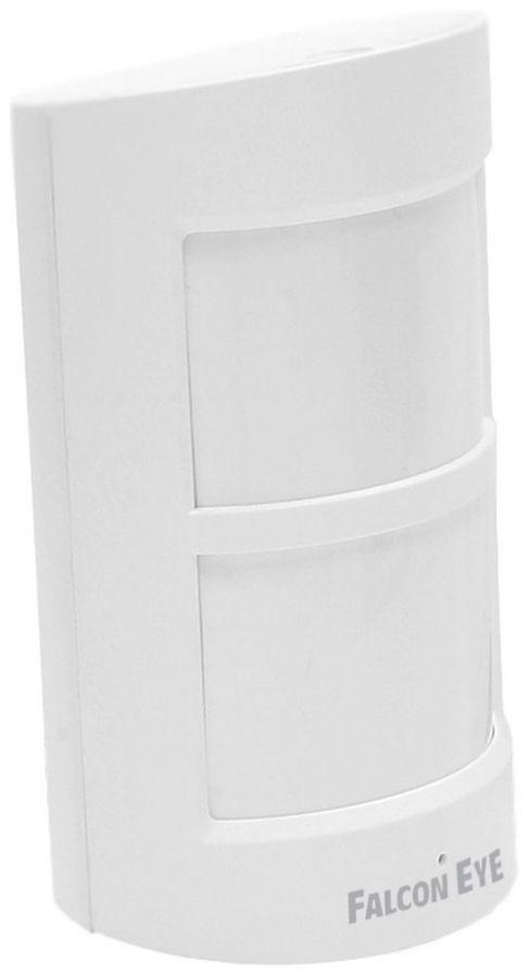 Falcon Eye FE Magic Touch (FE-920 P) - беспроводной датчик движения (White)Датчики и детекторы<br>Беспроводной датчик движения<br>