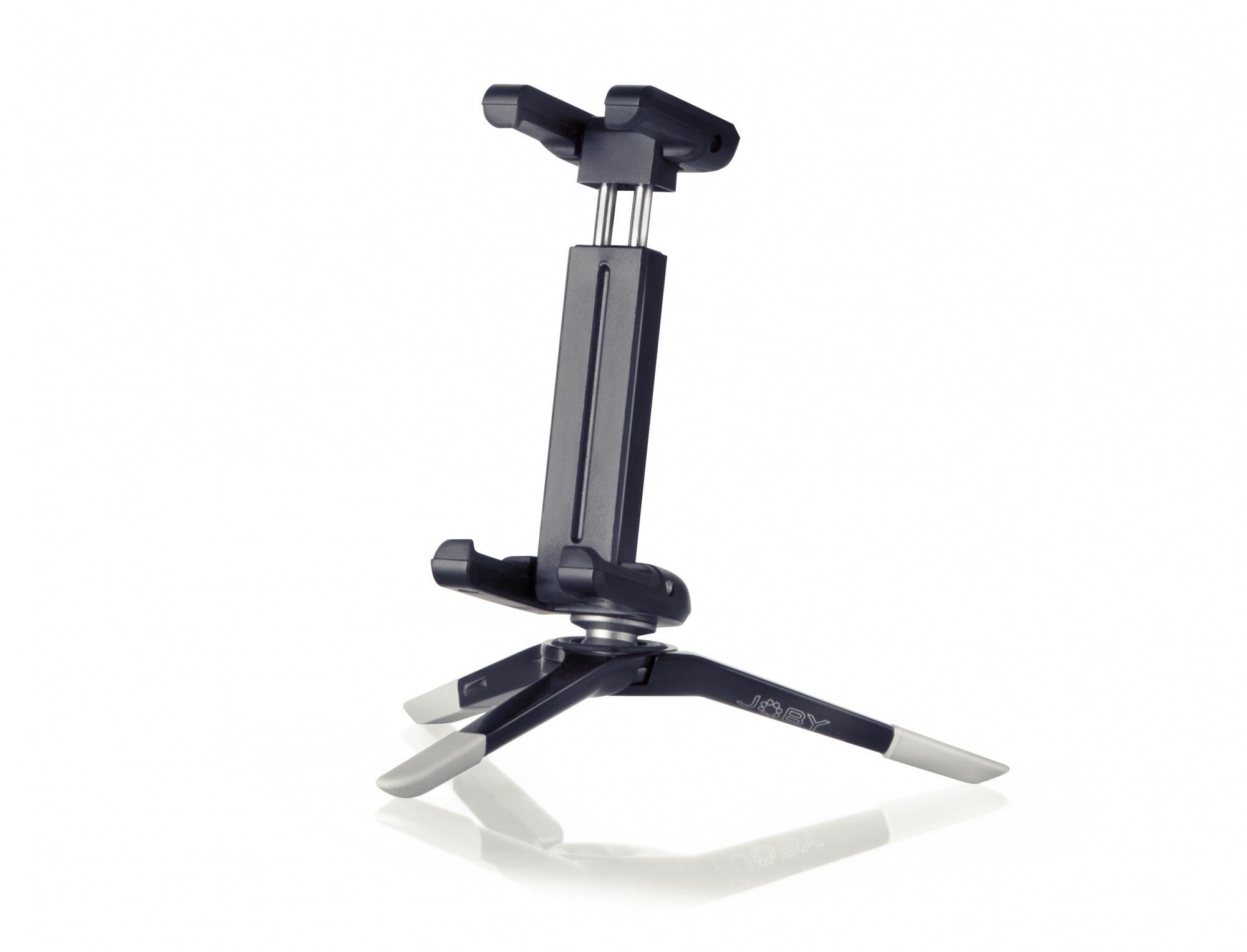 GripTight Micro Stand