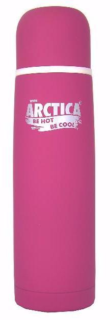 Арктика 103-500К 0.5 л - термос (Fuchsia)
