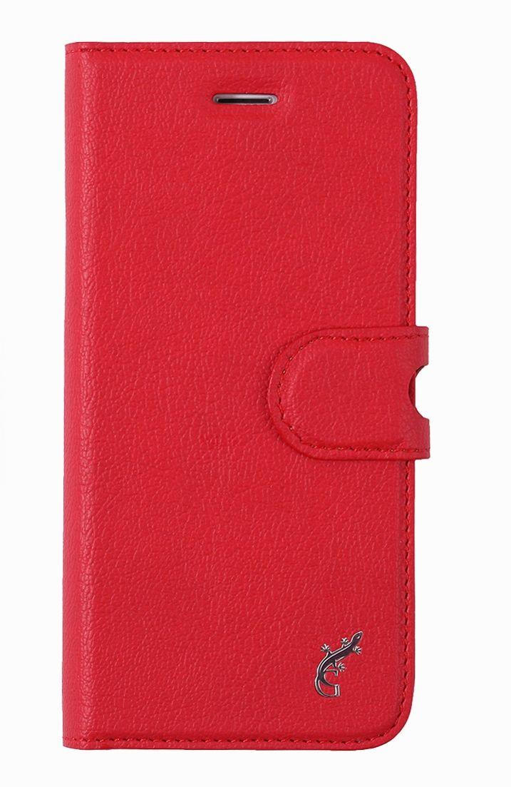 PrestigeЧехлы-книжки для смартфонов<br>Чехол<br>