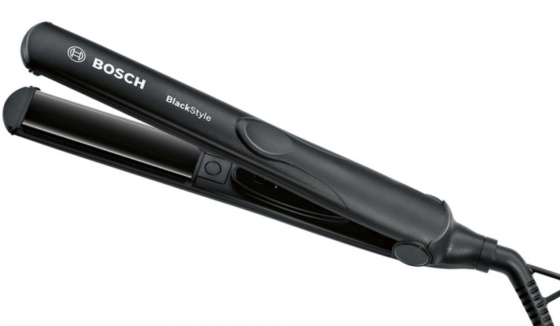 Bosch BlackStyle PHS 2101B - ����������� ����� (Black)