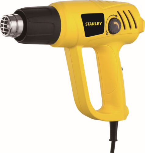 Stanley STXH2000-RU - �������� �������� ������� (Yellow)