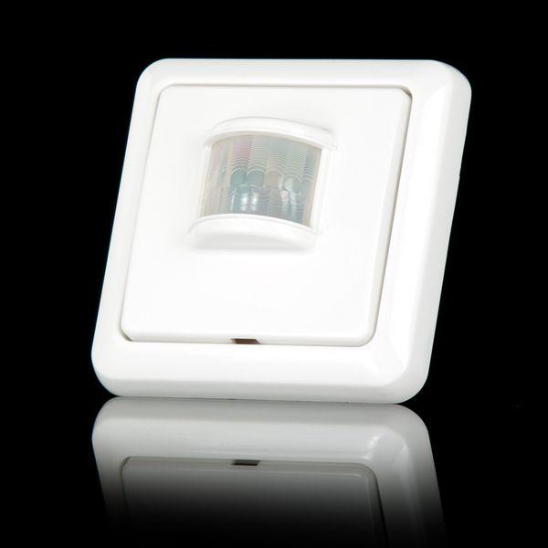 COCO AWST-6000 - беспроводной датчик движения (для помещений)