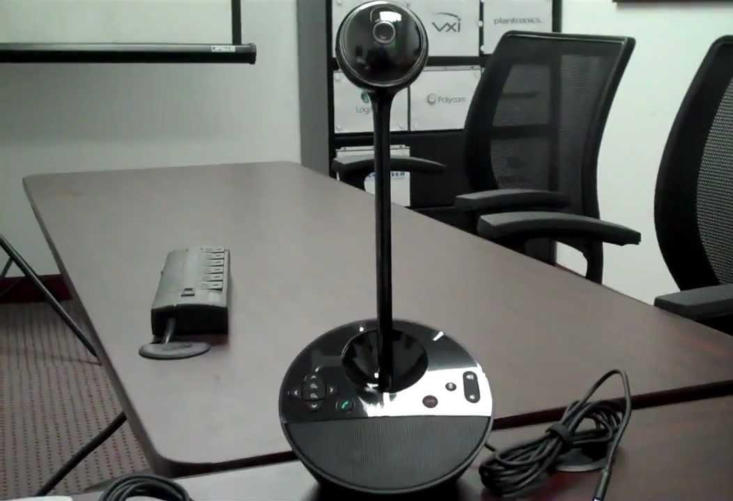 Logitech n231 webcam driver download