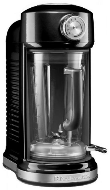 KitchenAid Artisan 1,75 л 5KSB5080EOB